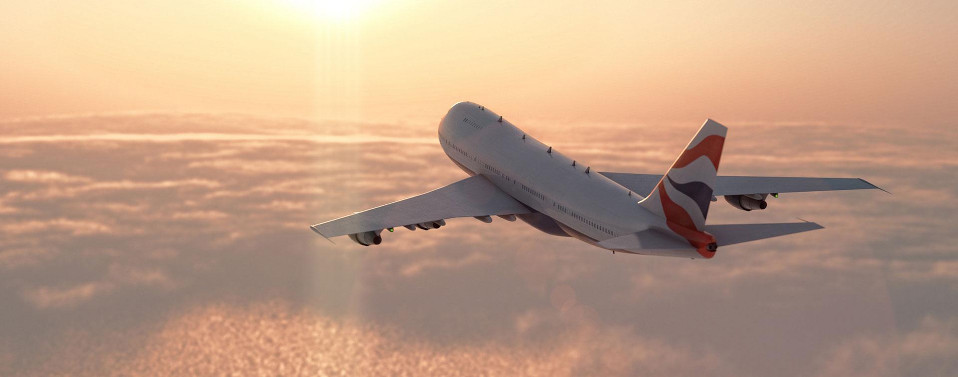 avion_transferts_en_fr