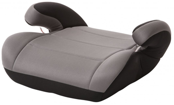 Booster Seat for Long Distance Taxi Transfer