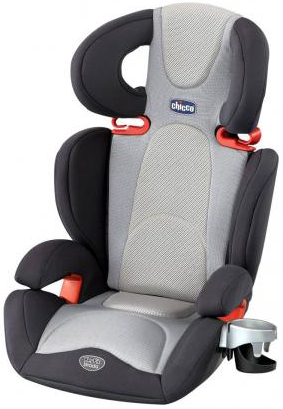 Child Seat Free Option For Long Distance Taxi Transfer