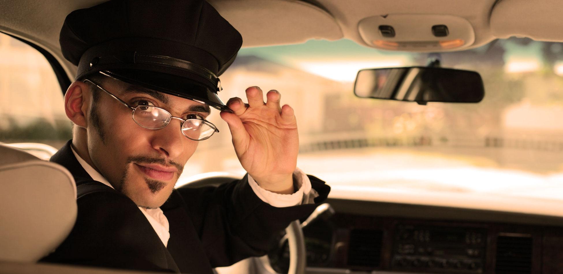 handsome_aramis_chauffeur